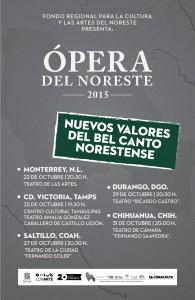Opera-del-noreste-2015gira (1)